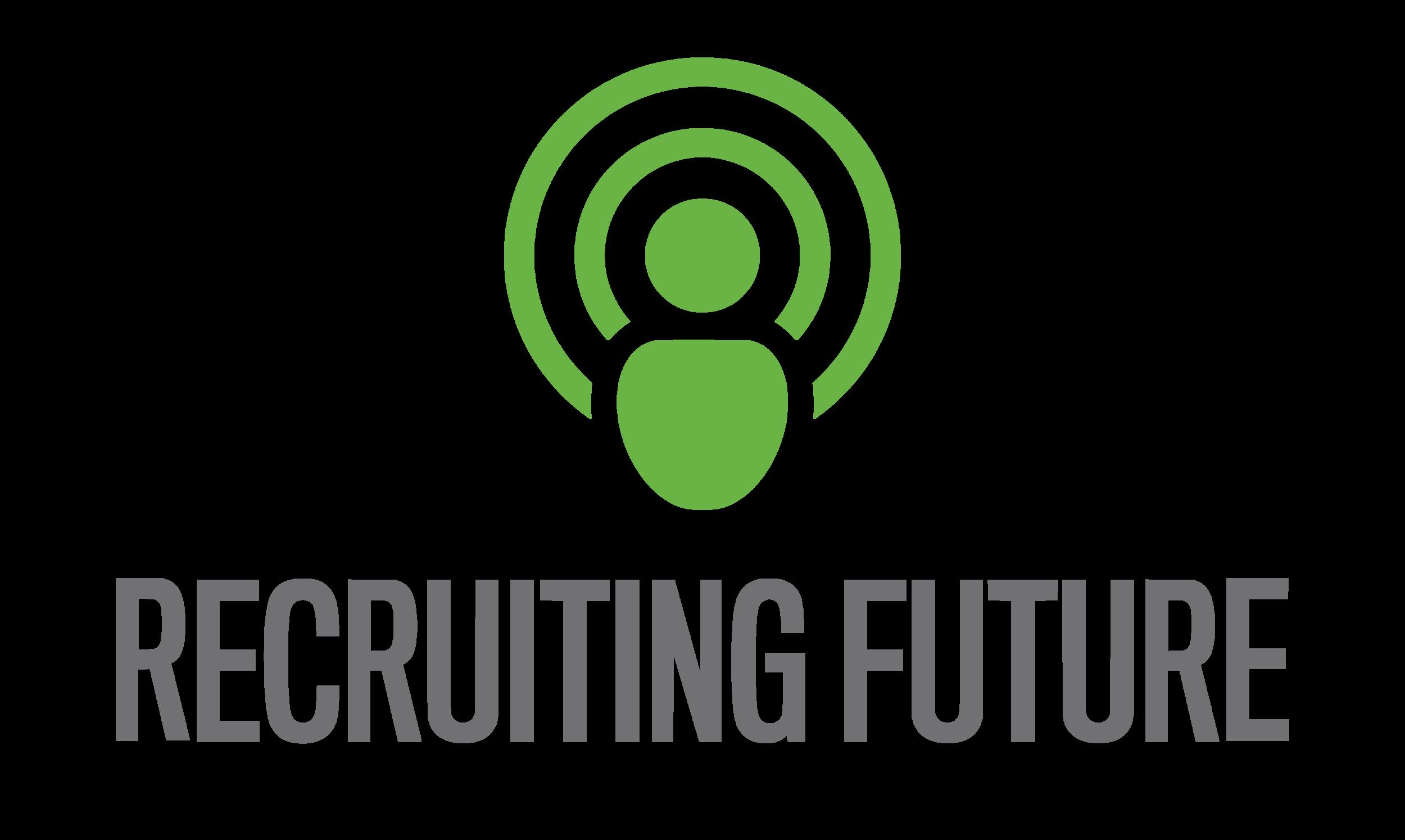 Recruiting Future.png