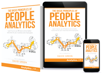 Book-The-Basic-Principles-of-HR-Analytics-340x243.png