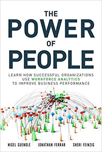 The Power of People.jpg