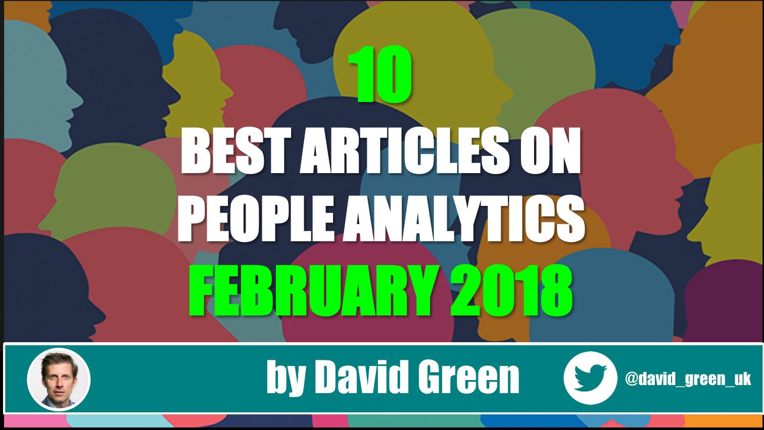 FEB18_Articles.png