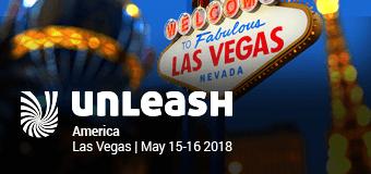 Unleash_Vegas.png