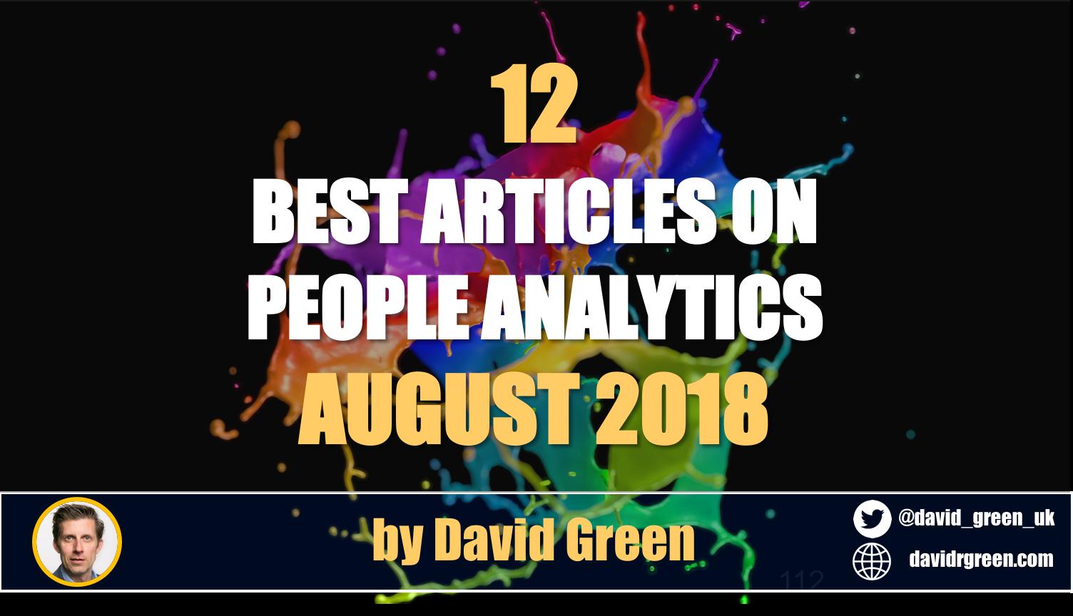PA12_AUG_DAVID-GREEN_COVER.png