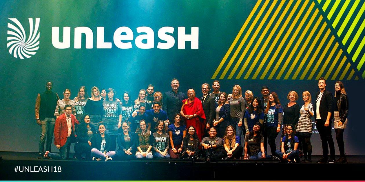 UNLEASH_Team-Pic.jpg