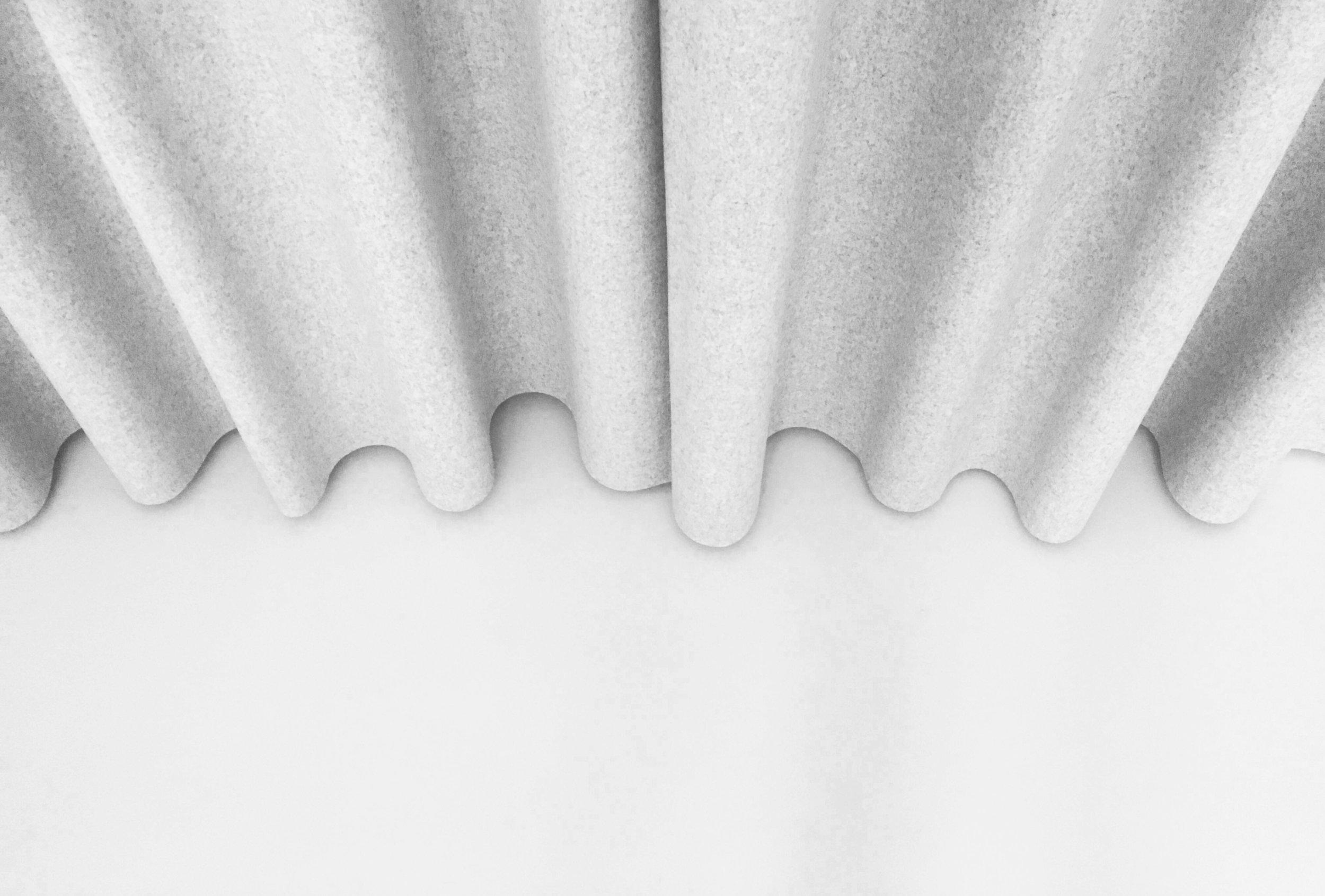 curtain detail.jpg