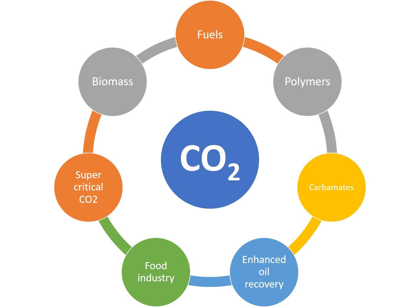 CO2 II.jpg