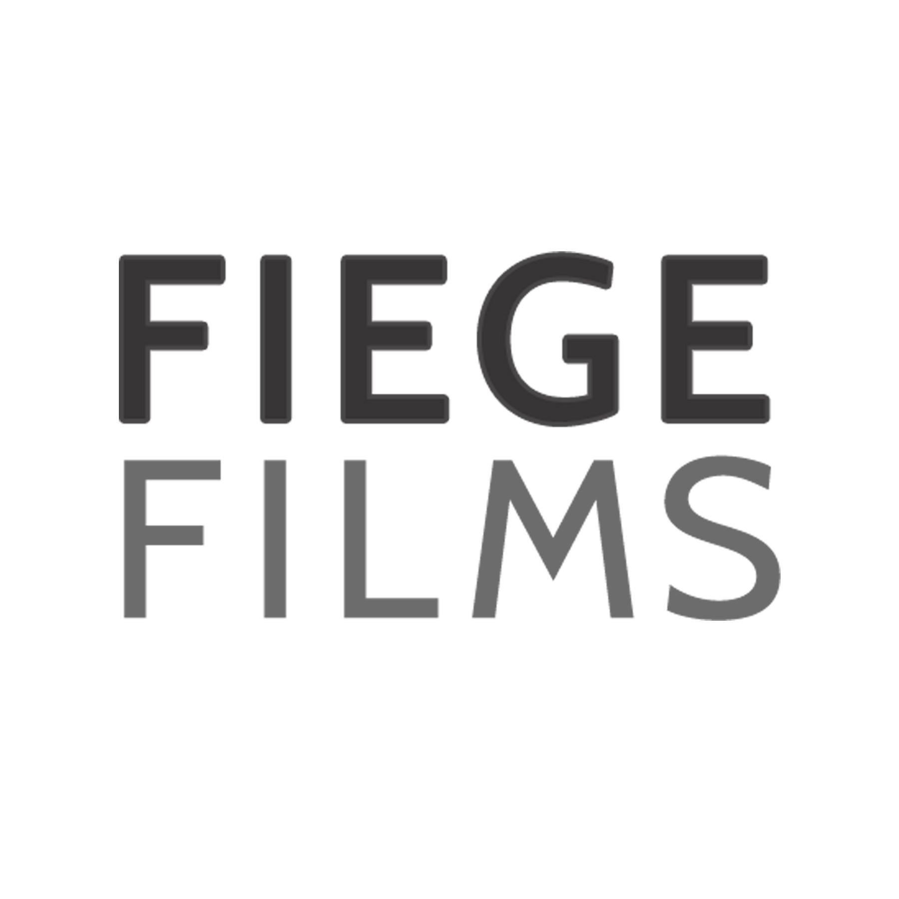 Fiege Films.jpeg
