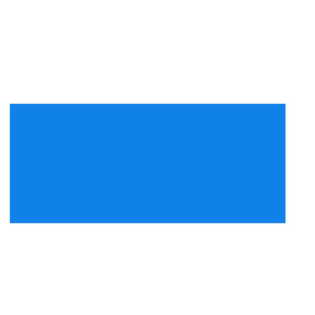350 logo copy.png