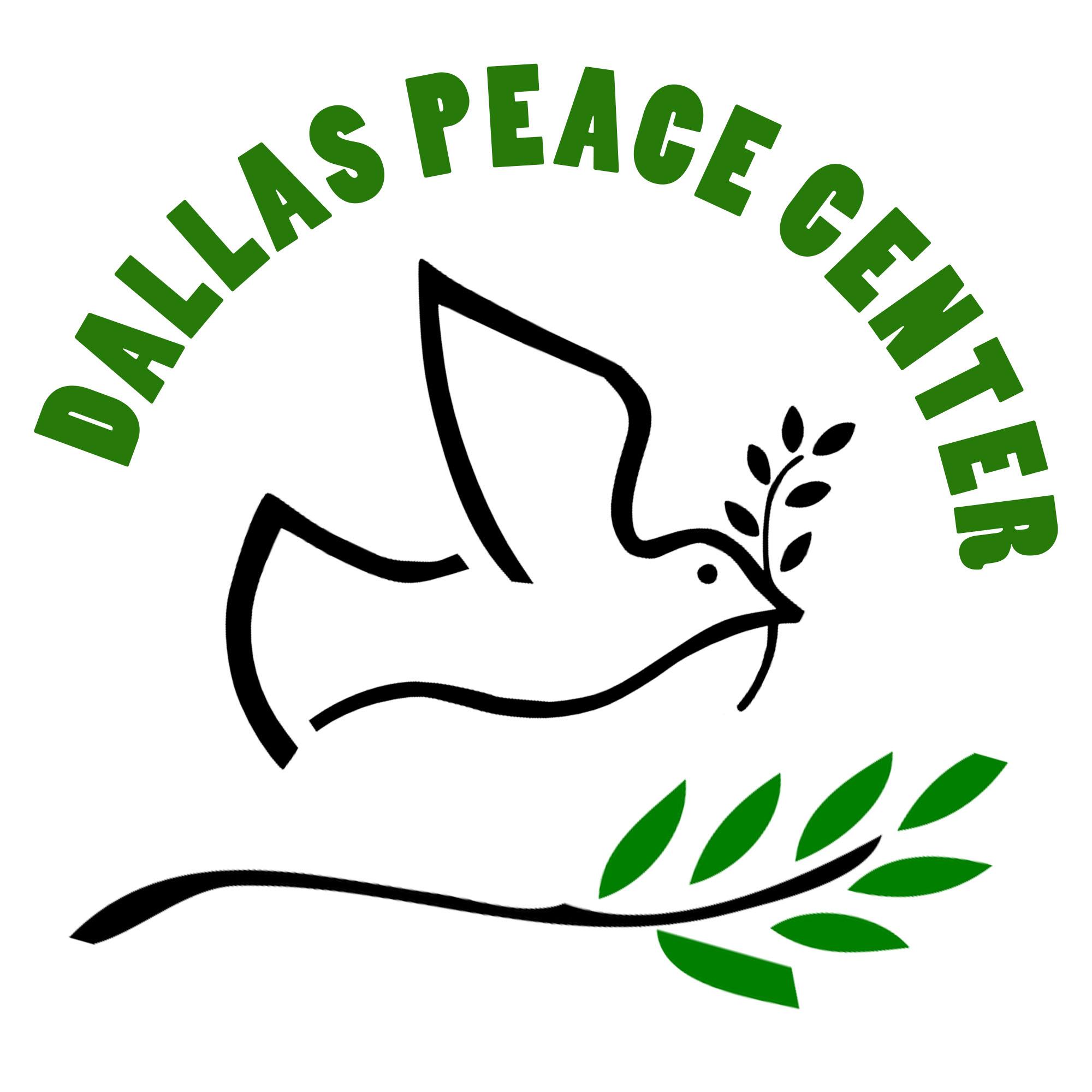 Dallas Peace Center Logo.jpg