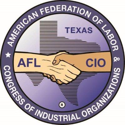Texas AFL CIO.jpg