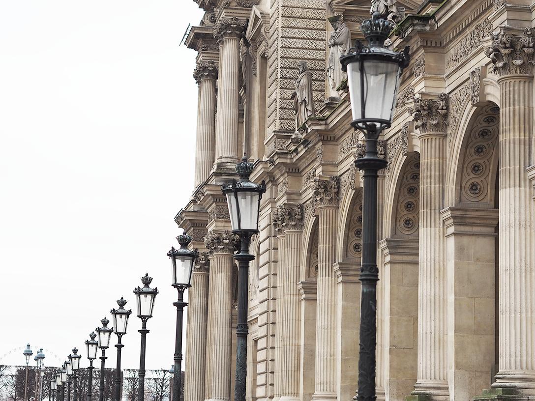 Paris3.png