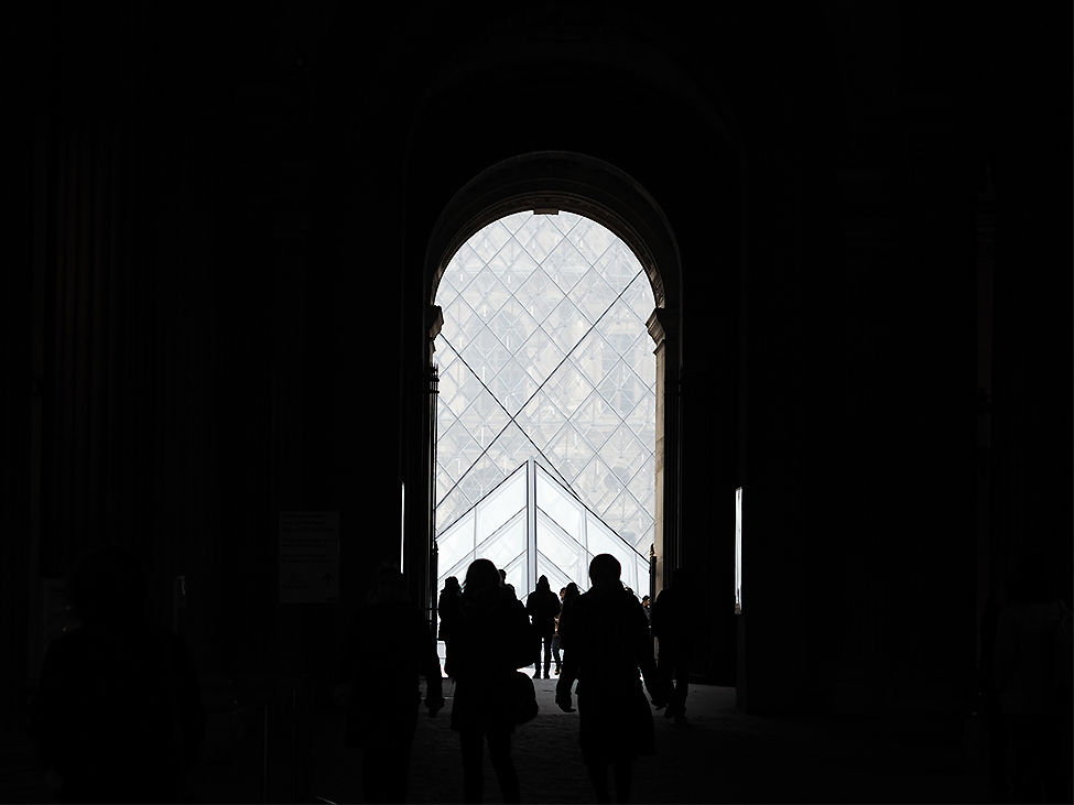 Paris2.png