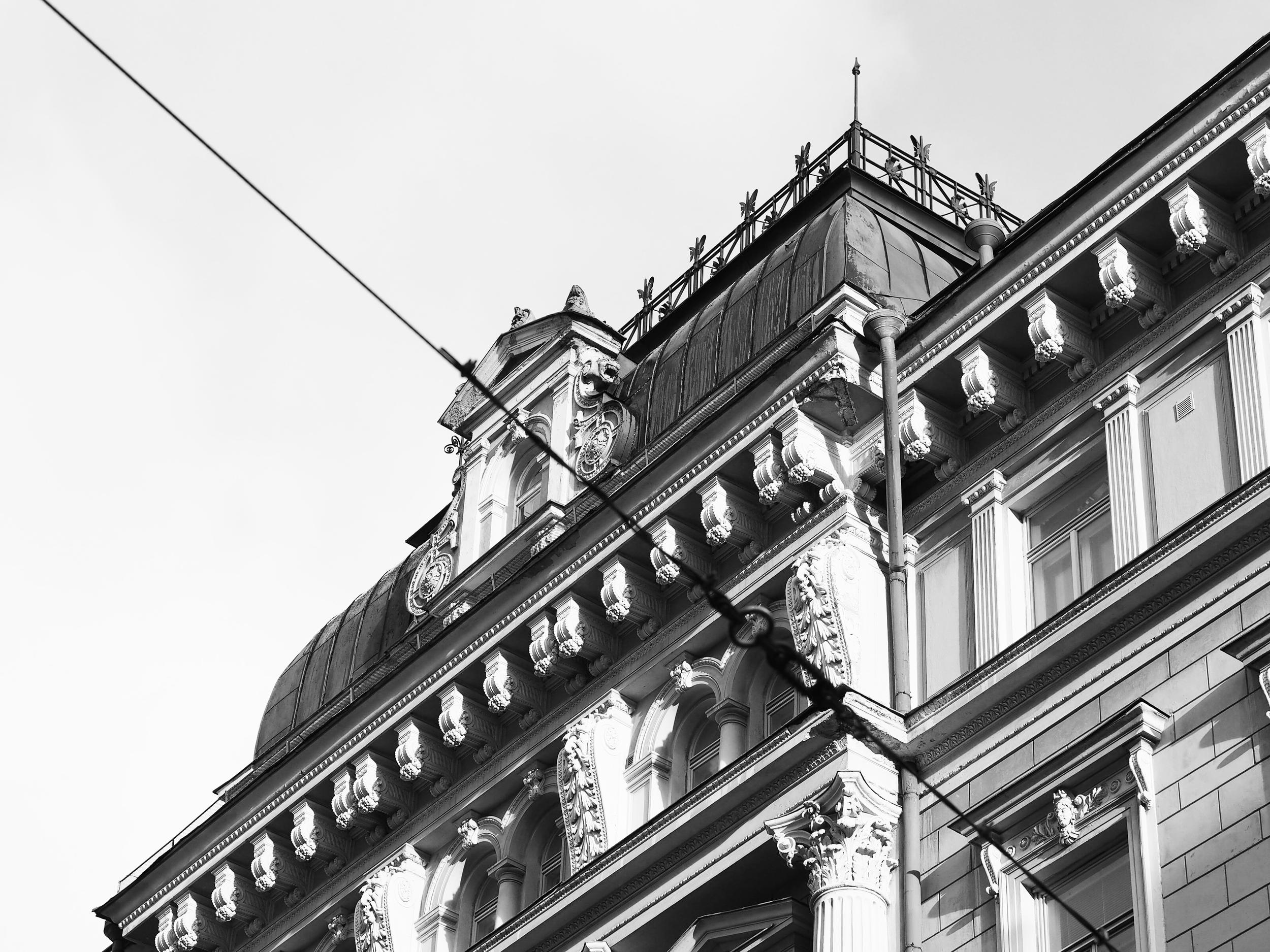 Helsinki2.png