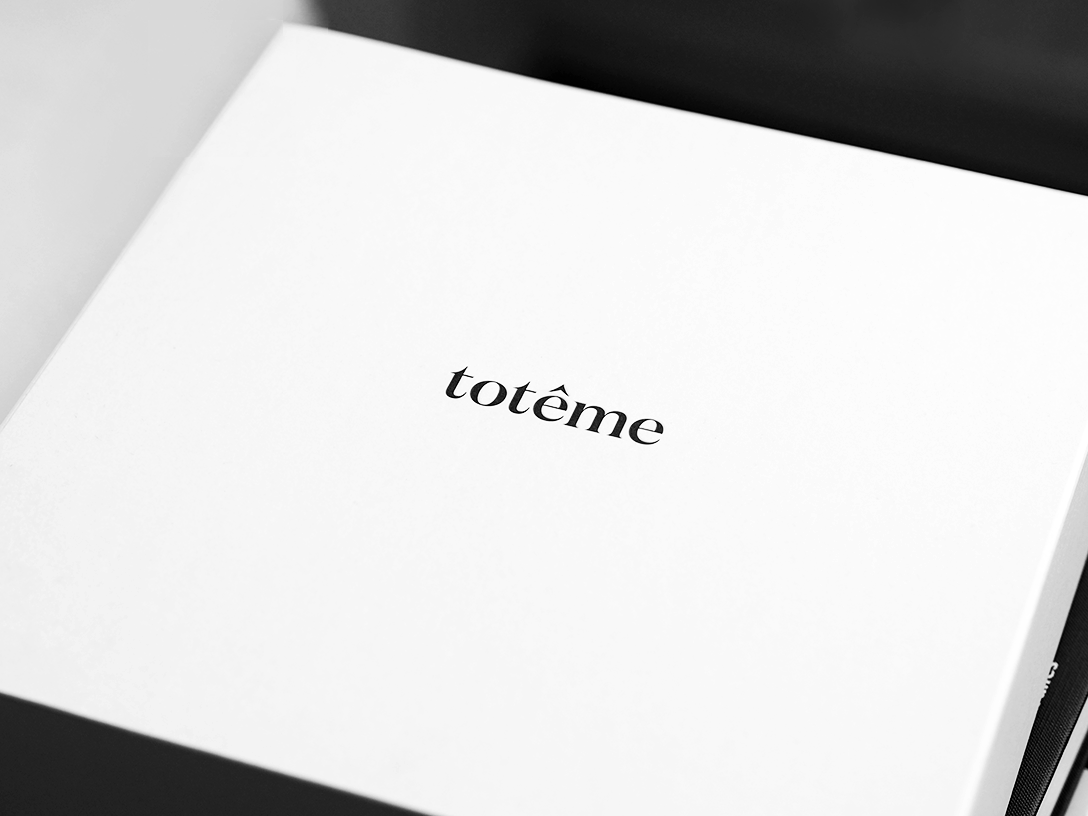 totêteme-UrbanA.png