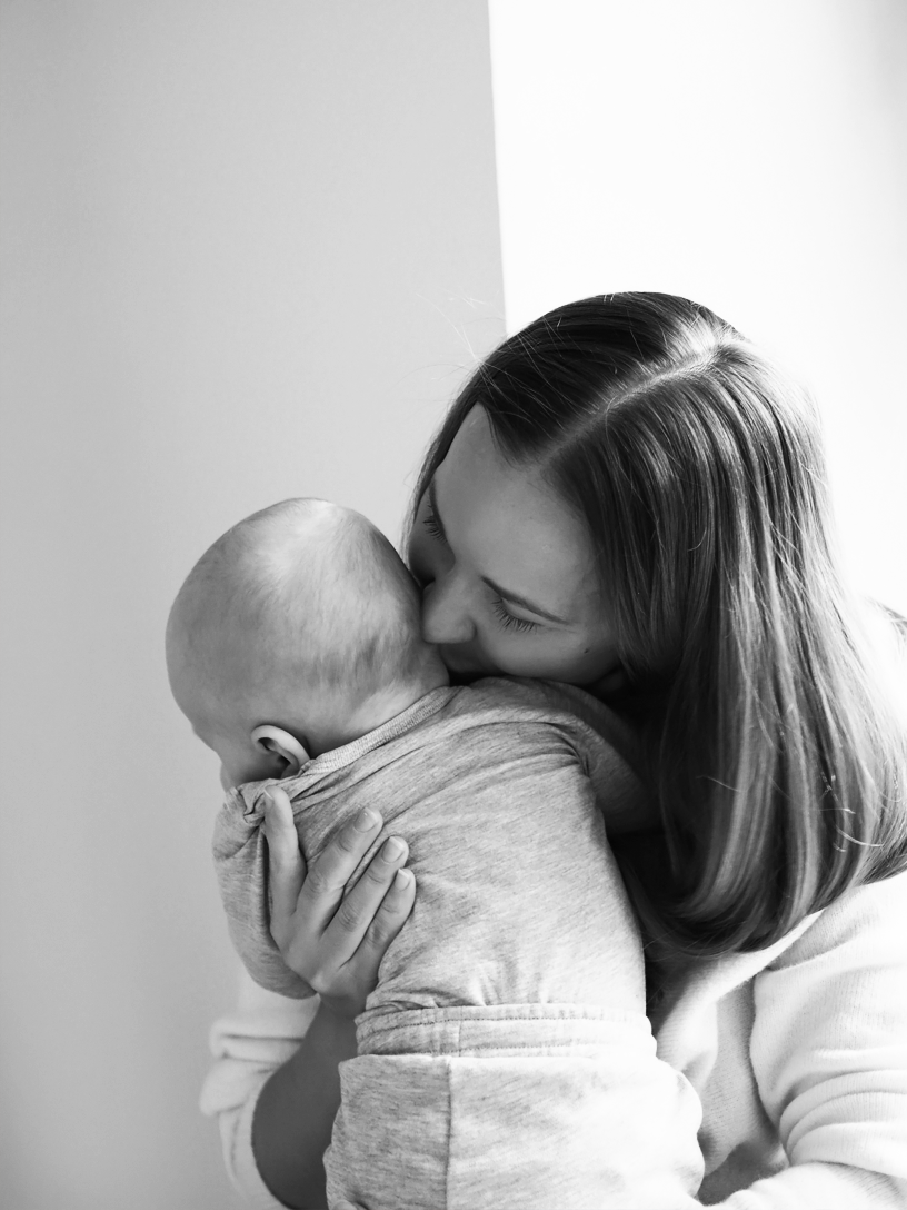 Motherhood4-bw.png