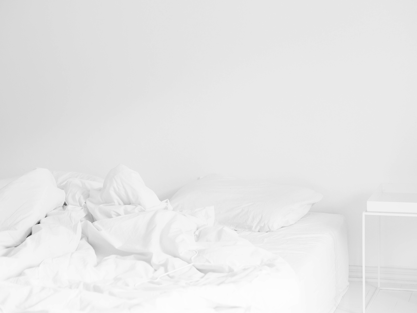 white-sheets.png