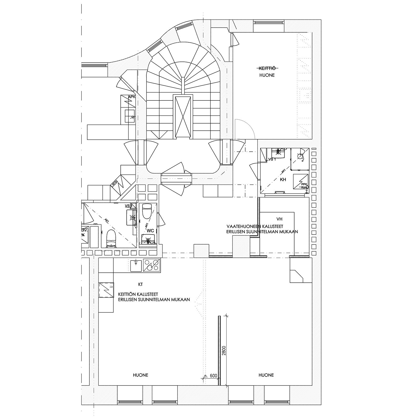 Pohjasuunnitelma_V1.png