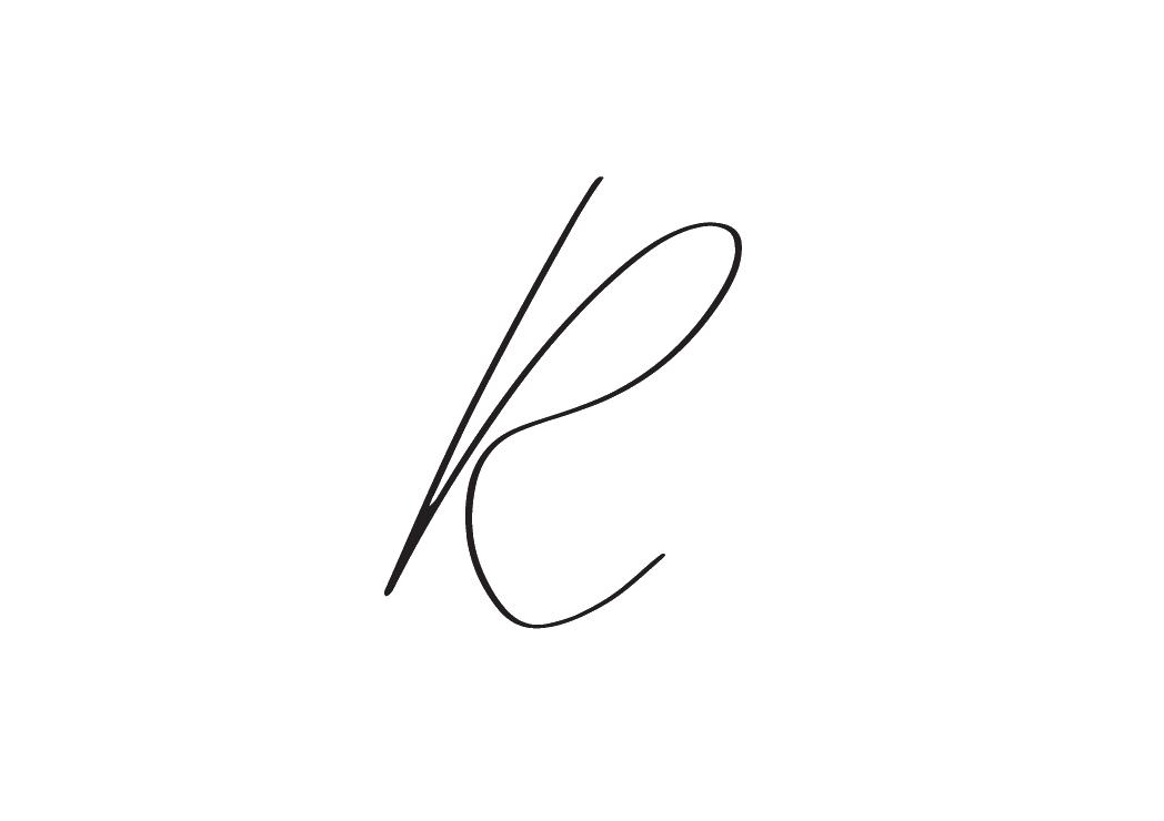 Logo_Riikka_Luukkainen-2.png