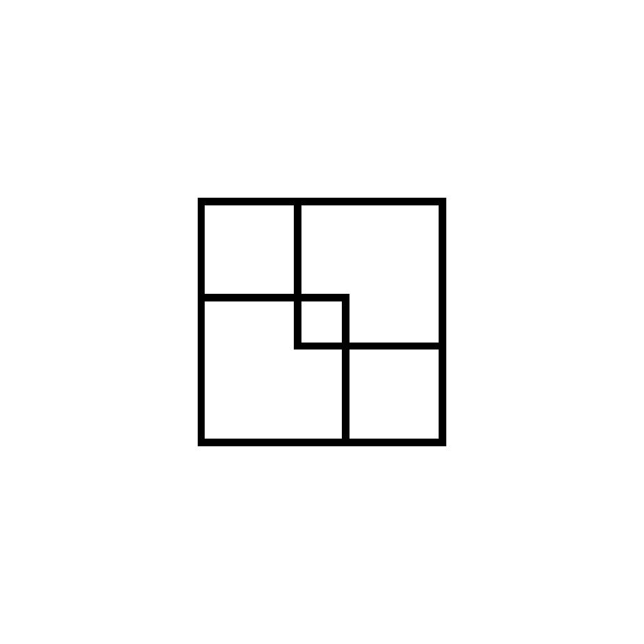 Pala_logo_design.png