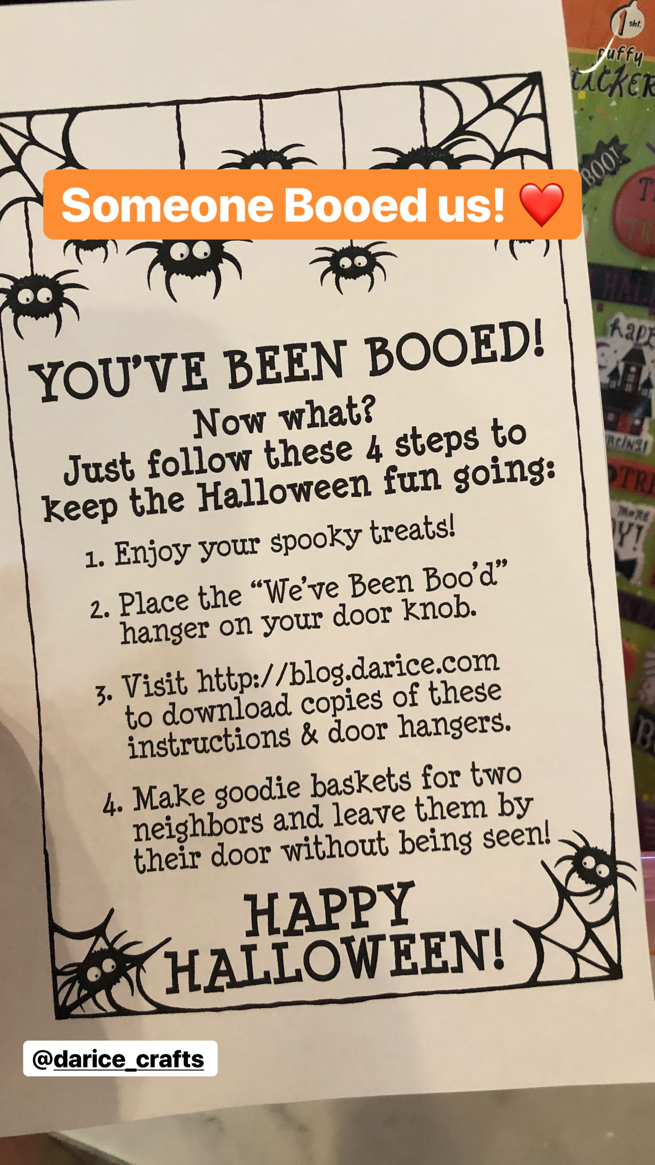 Find your printable  http://blog.darice.com/holiday/fall/bood-halloween-printables/