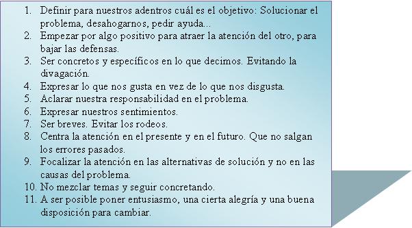blog_1_5_amor.png