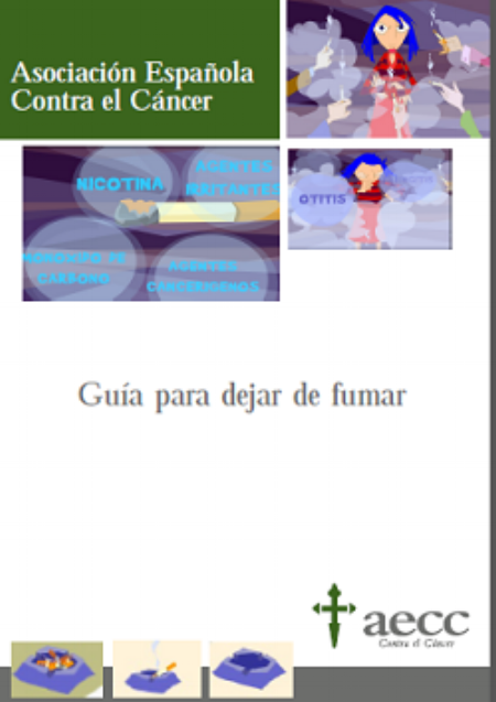 guide_006.png