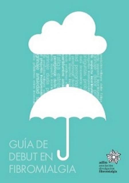 guide_128.JPG