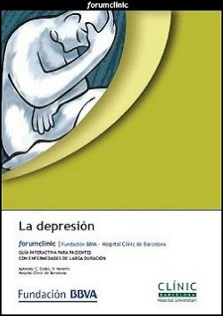 causas de solfa syllable depresion postparto pdf