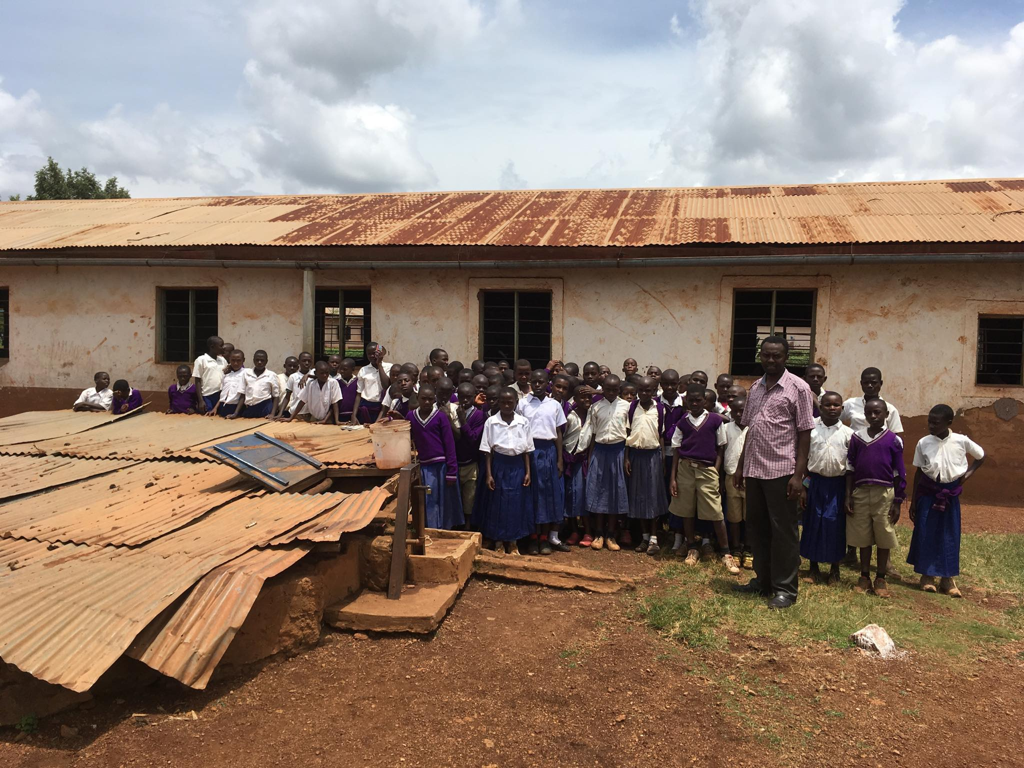 primary school.jpg