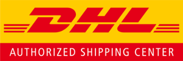 Shipping Plus Authorized Shipping Center.png
