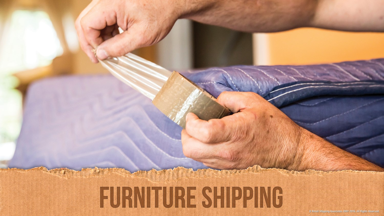 Furniture Shipping at Shipping Plus.jpg