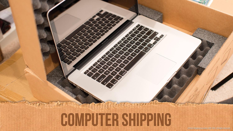 Computer Shipping at Shipping Plus.jpg