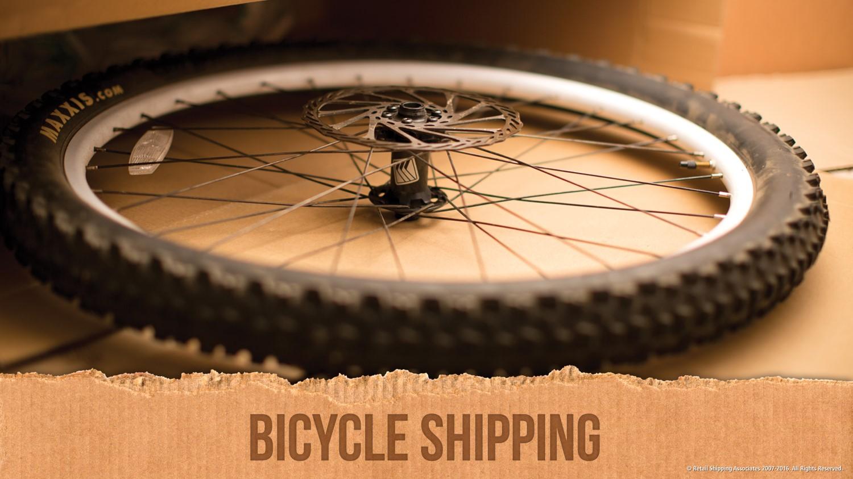 Bicycle Shipping at Shipping Plus.jpg