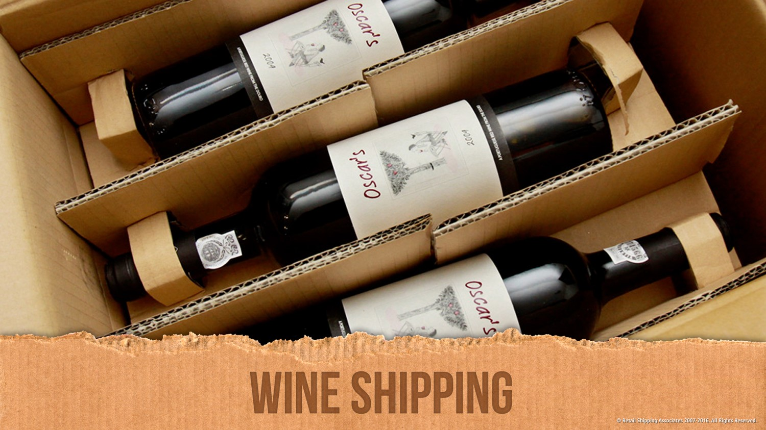 Wine Shipping at Shipping Plus.jpg