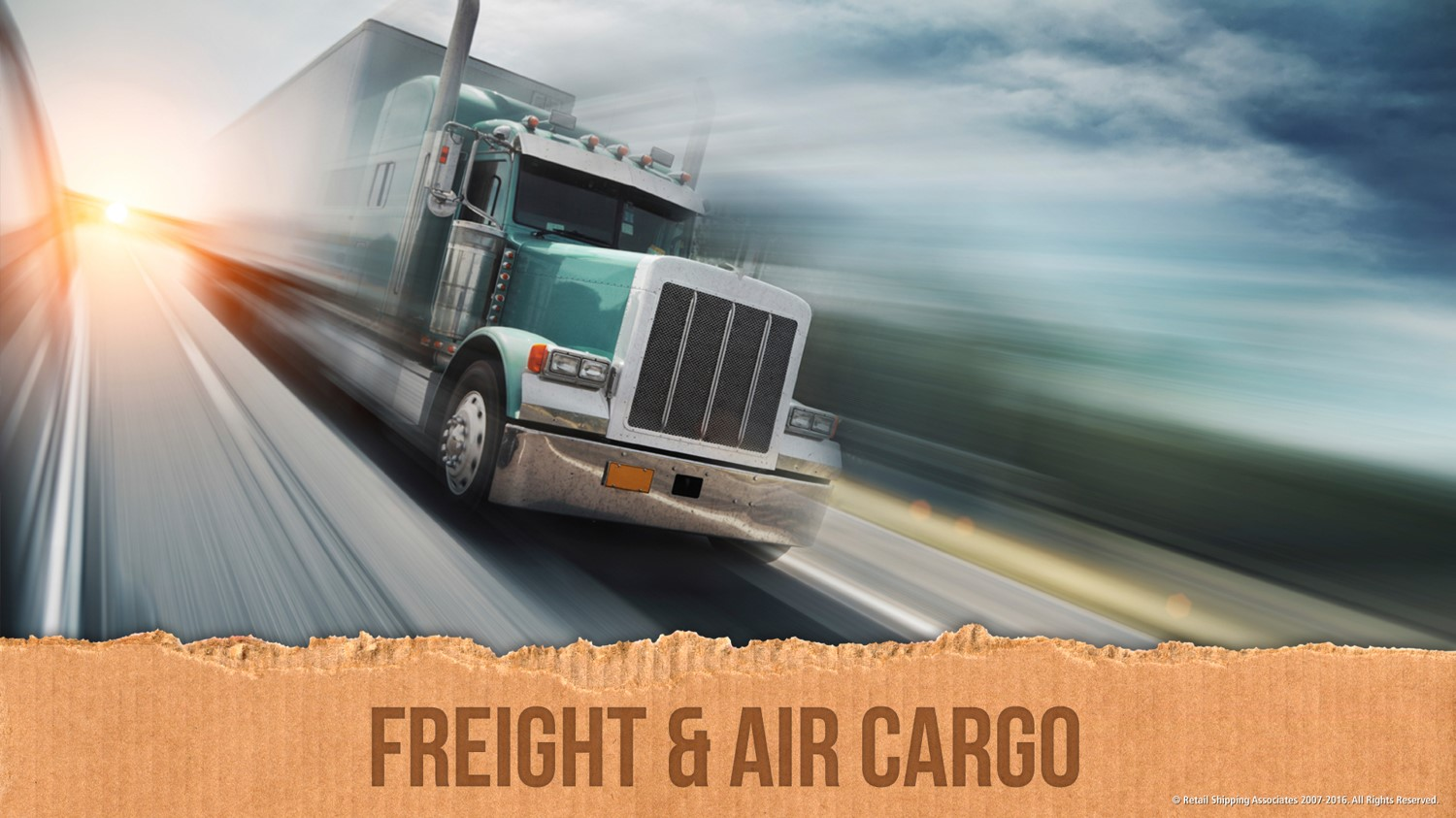 Freight at Shipping Plus.jpg