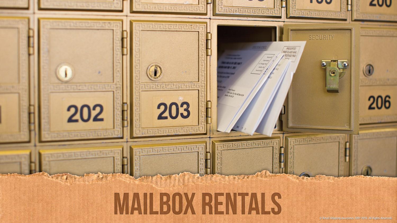 Shipping Plus Mailboxes.jpg