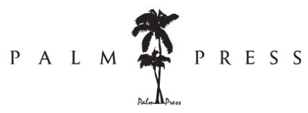 Shipping Plus Palm Press Logo.PNG