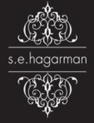 Shipping Plus SE Hagarman Designs Logo.PNG