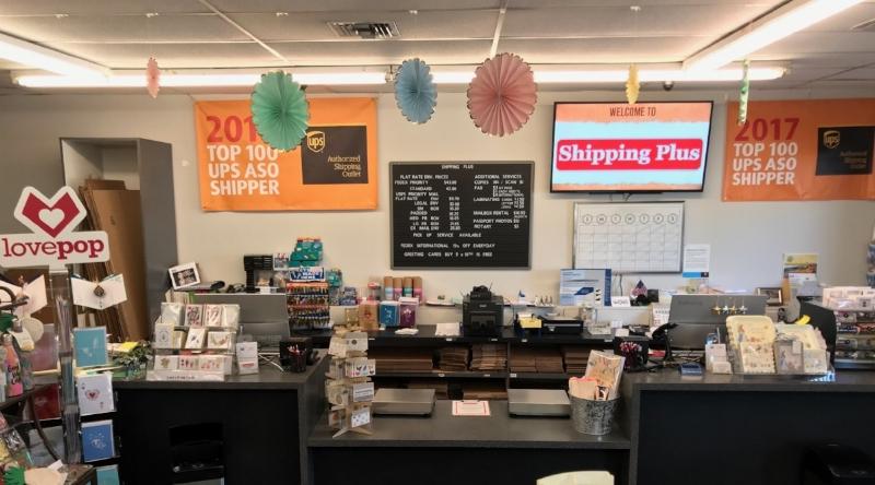 Shipping Plus Counter.JPG