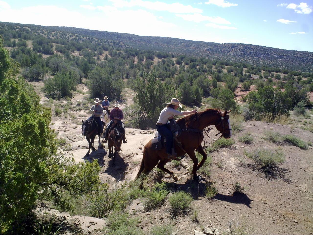 ! ranch slide 2.jpg