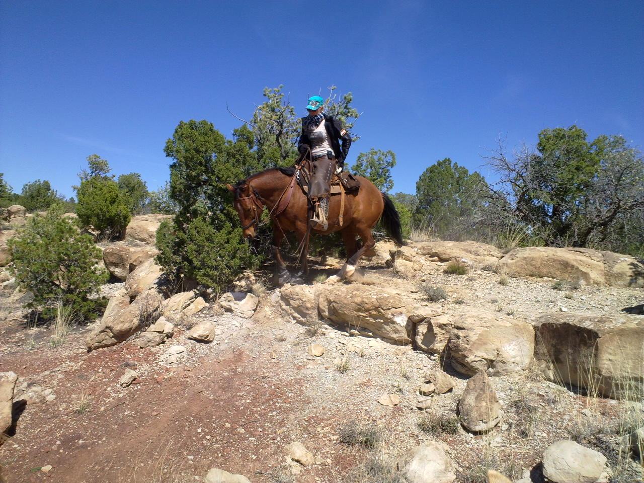 ! ranch slide 3.jpg