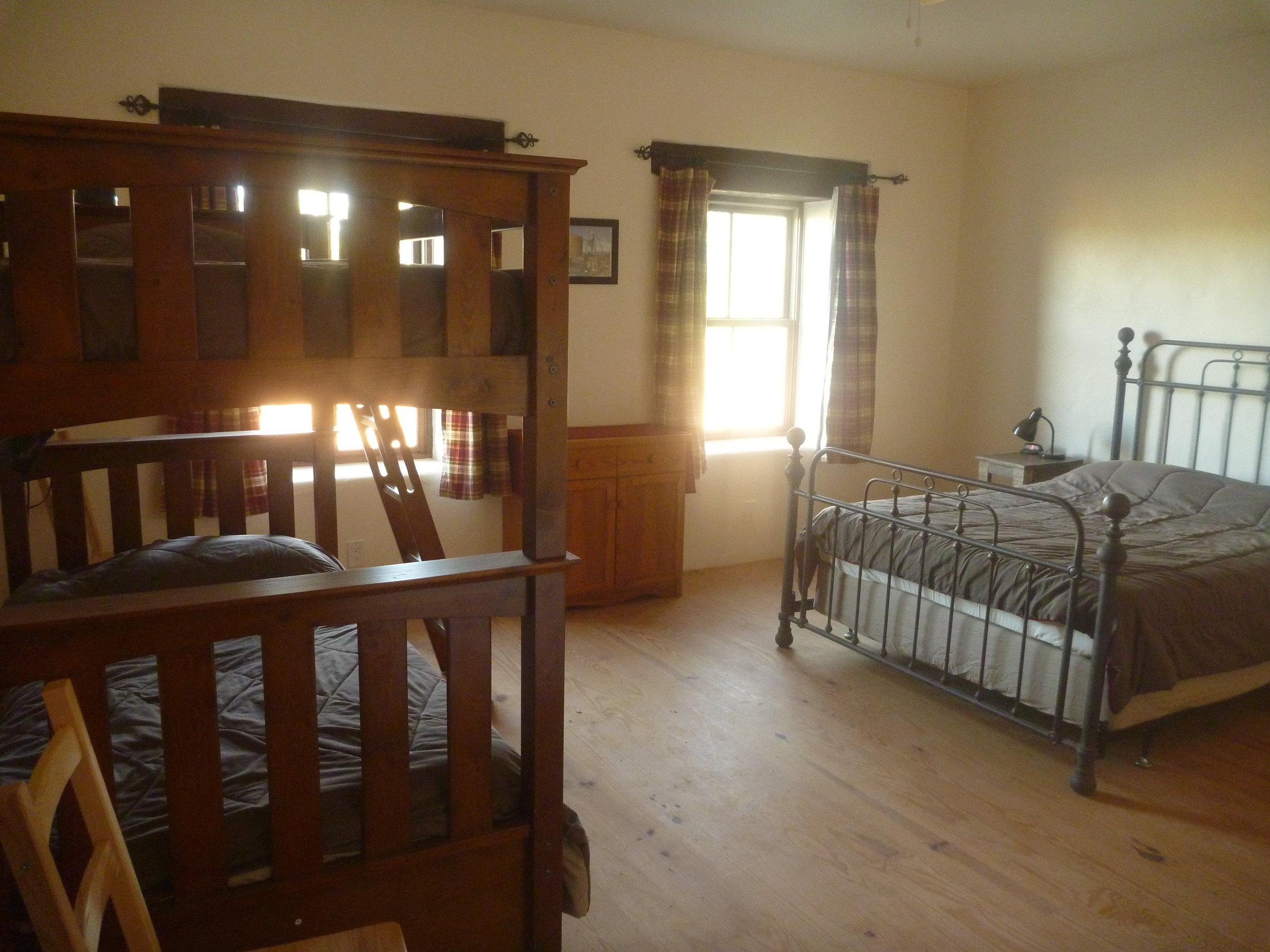Top Angebot: - Top Angebot im Mehrbettzimmer (ab 3 Personen)!
