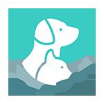 Logo Blog .5x.5.png
