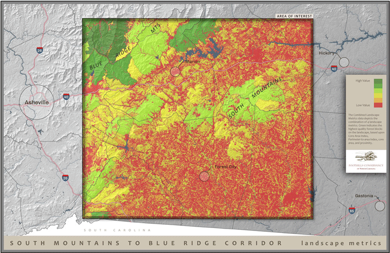 Foothills-Conservancy1.png
