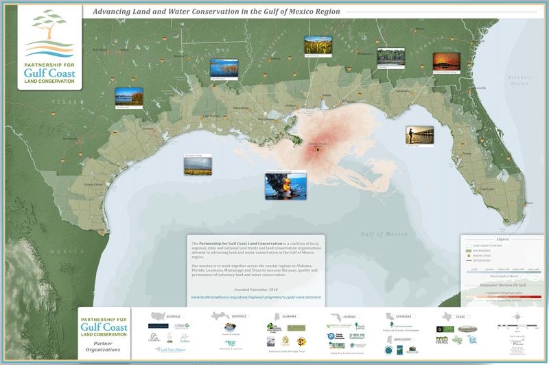 Gulf-Coast-Map.png