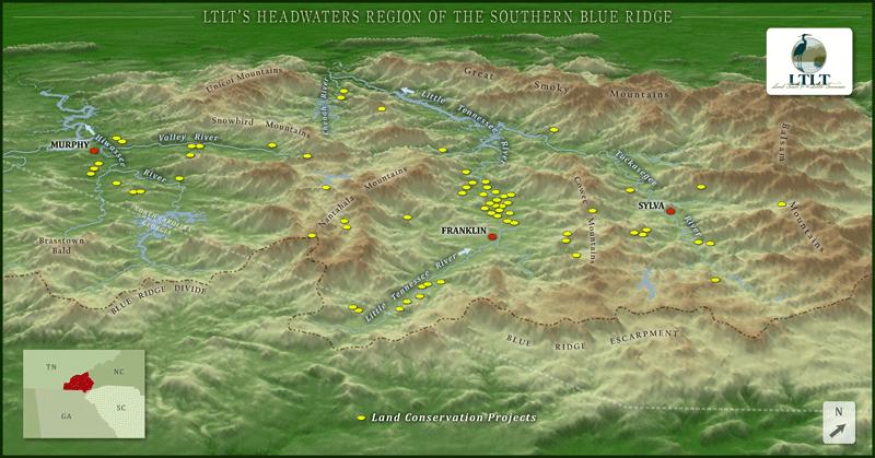 LTLT-Perspective_Map.png