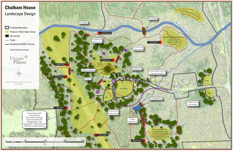 Mann-Landscape-Design-D.png