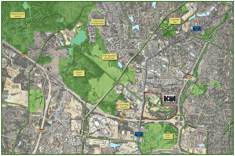 NCMA-Immediate-Area-Map.png