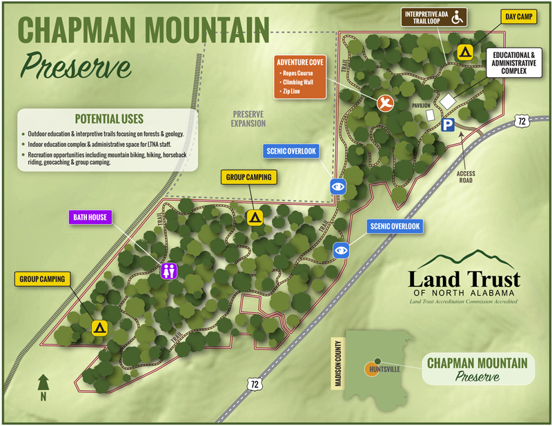 Chapman-Mtn.png