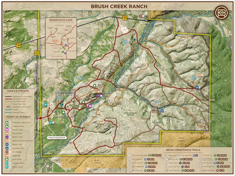 Brush-Creek-Ranch.png