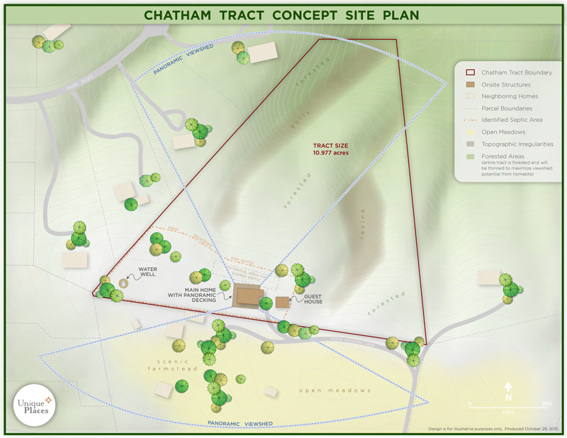 Chatham-1-Site-Plan.png